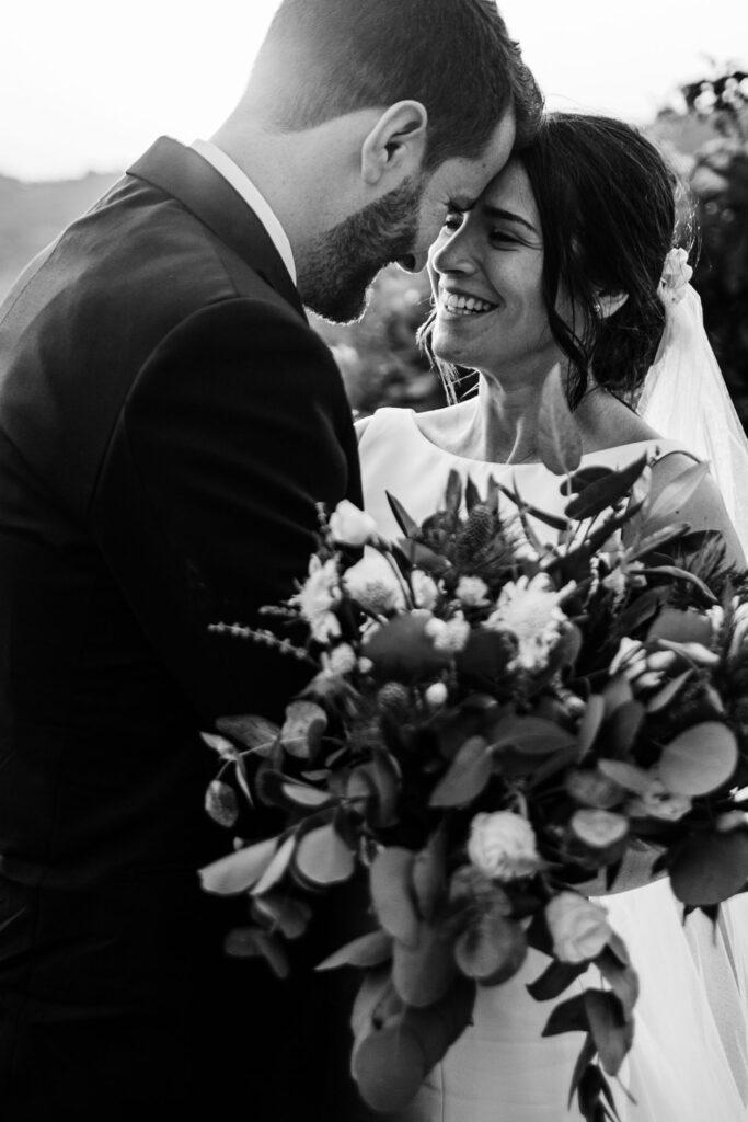 fotografa matrimonio bologn